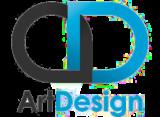 Рекламная Мастерская «АртДизайн»